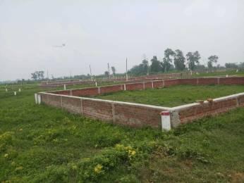 1500 sqft, Plot in Builder Wishluv City Chirora, Patna at Rs. 15.0000 Lacs