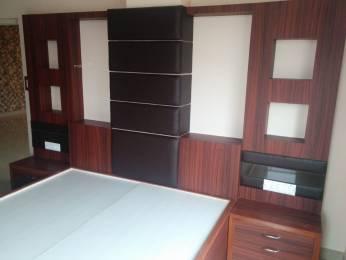 633 sqft, 1 bhk Apartment in Builder Project Vaishali Nagar, Jaipur at Rs. 12000
