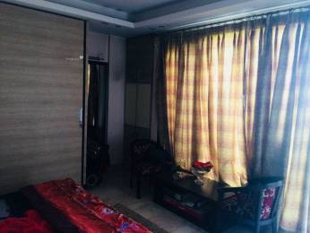 1950 sqft, 3 bhk Apartment in Builder Project Defence Colony, Delhi at Rs. 1.3000 Lacs