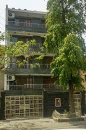 4500 sqft, 4 bhk Apartment in Builder Project New Friends Colony, Delhi at Rs. 85000