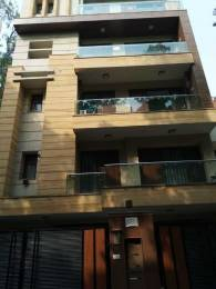 2800 sqft, 3 bhk Apartment in Builder Project New Friends Colony, Delhi at Rs. 80000
