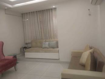 2100 sqft, 3 bhk Apartment in Builder Project Greater kailash 1, Delhi at Rs. 90000