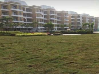 657 sqft, 1 bhk Apartment in Builder Labdhi Gardens Neral, Raigad at Rs. 8000