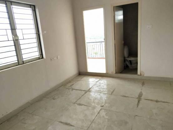 990 sqft, 2 bhk Apartment in Builder Janapriya Nile waley Madinaguda, Hyderabad at Rs. 47.5200 Lacs