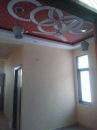 651 sqft, 2 bhk BuilderFloor in Builder Project Vishwakarma Park, Delhi at Rs. 16000