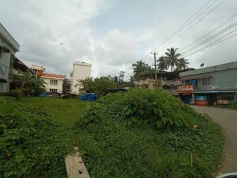3484 sqft, Plot in Builder Project Kottara, Mangalore at Rs. 96.0000 Lacs
