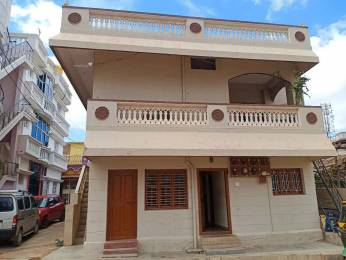 1218 sqft, 4 bhk IndependentHouse in Builder Project Kadugodi, Bangalore at Rs. 72.0000 Lacs