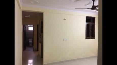 610 sqft, 1 bhk Apartment in ATFL JVTS Gardens Chattarpur, Delhi at Rs. 9500