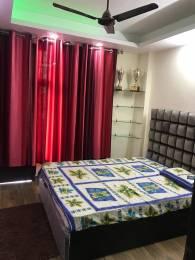 1300 sqft, 3 bhk Apartment in ATFL JVTS Gardens Chattarpur, Delhi at Rs. 23000