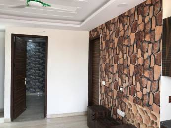 610 sqft, 1 bhk BuilderFloor in ATFL JVTS Gardens Chattarpur, Delhi at Rs. 10000