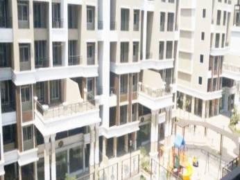 882 sqft, 2 bhk Apartment in Mohan Suburbia Ambernath West, Mumbai at Rs. 9000