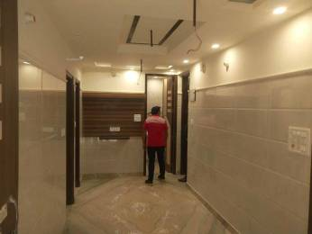 990 sqft, 3 bhk BuilderFloor in Builder Project Sector 4 Rohini, Delhi at Rs. 45.0000 Lacs