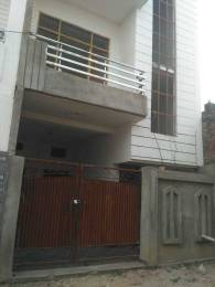 2000 sqft, 4 bhk BuilderFloor in Builder rudrakshi infra Chitaipur, Varanasi at Rs. 60.0000 Lacs