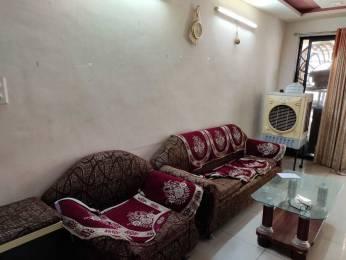 1200 sqft, 3 bhk Apartment in Builder Project Harni, Vadodara at Rs. 16000
