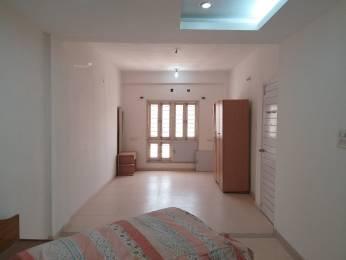 3300 sqft, 4 bhk Apartment in Builder Palacial flats Gotri Road, Vadodara at Rs. 64.0000 Lacs