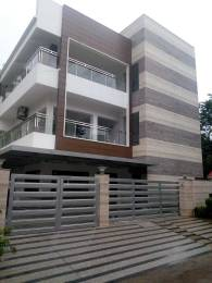 2500 sqft, 3 bhk IndependentHouse in Builder swarjalakshmi Patamata, Vijayawada at Rs. 37000