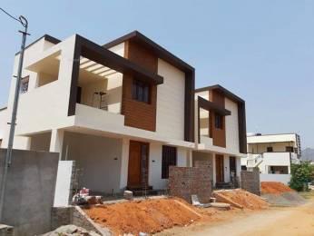 2000 sqft, 4 bhk Villa in Builder mk enclave Yelahanka Airforce Base, Bangalore at Rs. 98.9000 Lacs