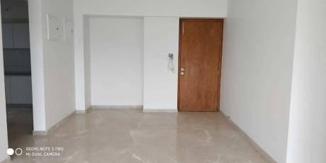 1092 sqft, 3 bhk Apartment in Godrej The Trees Residential Phase 1 Vikhroli, Mumbai at Rs. 80000