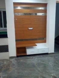 850 sqft, 2 bhk BuilderFloor in Property NCR Indirapuram Builder Floors Indirapuram, Ghaziabad at Rs. 45.0000 Lacs