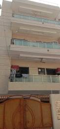 1850 sqft, 3 bhk BuilderFloor in Builder Green Fields Colony GREENFIELD COLONY, Faridabad at Rs. 17000