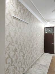 1100 sqft, 2 bhk Apartment in Omaxe Hills Sector 43, Faridabad at Rs. 24000