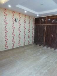 1520 sqft, 3 bhk Apartment in Omaxe Green Valley Villa Sector 42, Faridabad at Rs. 27000