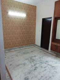 1200 sqft, 2 bhk Apartment in Omaxe Hills Sector 43, Faridabad at Rs. 24000