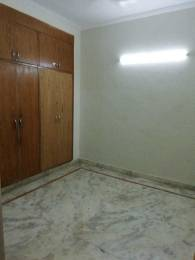 1450 sqft, 3 bhk BuilderFloor in Builder Green Fields Colony GREENFIELD COLONY, Faridabad at Rs. 16000