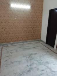 2000 sqft, 3 bhk BuilderFloor in Builder Ashoka Enclave Part 2 Ashoka Enclave, Faridabad at Rs. 25000