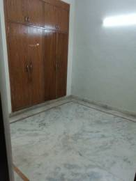 1250 sqft, 3 bhk BuilderFloor in Builder Green Fields Colony GREENFIELD COLONY, Faridabad at Rs. 19000