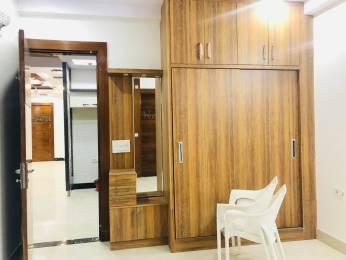 1526 sqft, 3 bhk Apartment in Shipra Sun Tower Shipra Suncity, Ghaziabad at Rs. 68.0000 Lacs