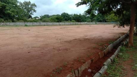 12000 sqft, Plot in Builder Project Anekal Road, Bangalore at Rs. 18.0000 Lacs