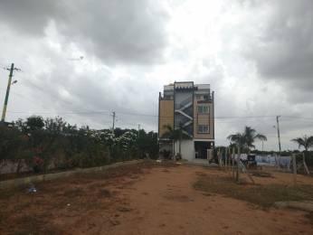 1020 sqft, Plot in Builder abd downtown Bhattarahalli Hosabasavanapura, Bangalore at Rs. 27.5400 Lacs