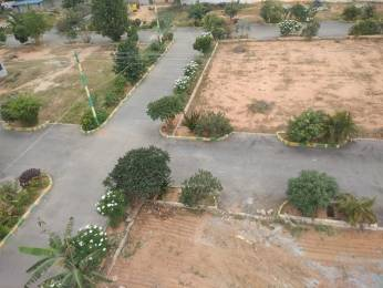 1200 sqft, Plot in Builder ABD Downtown TC Palya Main, Bangalore at Rs. 32.4000 Lacs