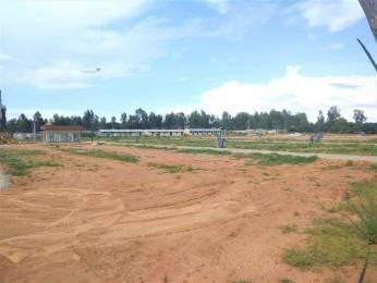 680 sqft, Plot in Builder ABD Downtown Kattanallur, Bangalore at Rs. 19.7200 Lacs