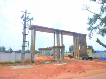 750 sqft, Plot in Builder abd downtown KR Puram Bhattarahalli, Bangalore at Rs. 21.7500 Lacs