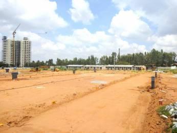720 sqft, Plot in Builder ABD Downtown Kadugodi, Bangalore at Rs. 20.8800 Lacs