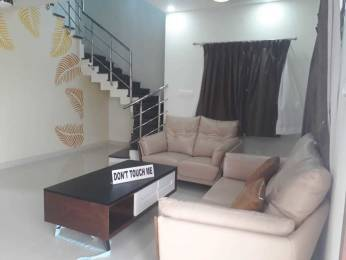 1121 sqft, 3 bhk Villa in Builder ramana gardenz Marani mainroad, Madurai at Rs. 49.0000 Lacs