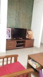 605 sqft, 1 bhk Apartment in Builder Harmony Apartments Marol Krishanlal Marwah Marg, Mumbai at Rs. 1.2000 Cr