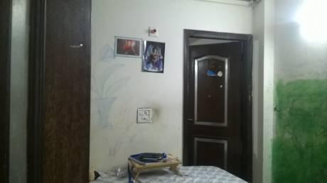 675 sqft, 2 bhk Apartment in Builder Project Begumpur Road, Delhi at Rs. 60.0000 Lacs