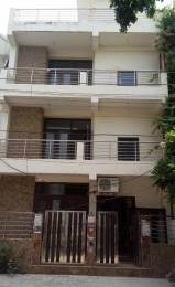 1614.585 sqft, 3 bhk BuilderFloor in Builder Project Vaishali Sector 4, Ghaziabad at Rs. 65.0000 Lacs