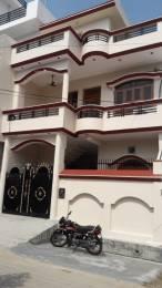 2200 sqft, 3 bhk Villa in Builder Project Gomti Nagar, Lucknow at Rs. 35000