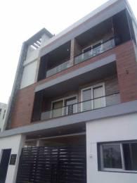 1400 sqft, 2 bhk BuilderFloor in Builder Project Gomti Nagar Extension, Lucknow at Rs. 26000