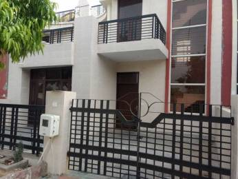 1850 sqft, 2 bhk Villa in Pushpanjali Baikunth Vrindavan, Mathura at Rs. 42.0000 Lacs