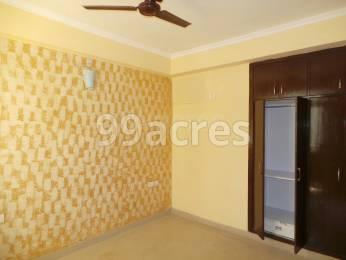 1895 sqft, 3 bhk IndependentHouse in Agarwal Aditya Mega City Vaibhav Khand, Ghaziabad at Rs. 92.0000 Lacs