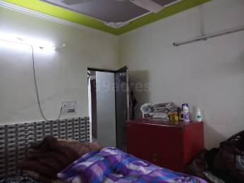 800 sqft, 2 bhk Apartment in Property NCR Indirapuram Builder Floors Indirapuram, Ghaziabad at Rs. 11500