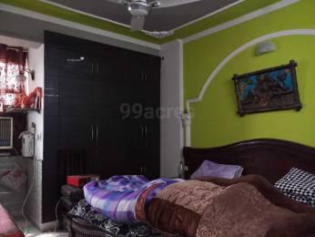 500 sqft, 1 bhk BuilderFloor in Property NCR Indirapuram Builder Floors Indirapuram, Ghaziabad at Rs. 8000