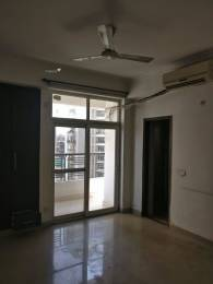 1200 sqft, 3 bhk Apartment in Property NCR Indirapuram Builder Floors Indirapuram, Ghaziabad at Rs. 16000