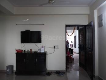 1680 sqft, 3 bhk Apartment in Builder Ramprastha Greens Royal Park Ghaziabad, Ghaziabad at Rs. 92.0000 Lacs