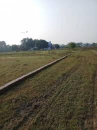 1000 sqft, Plot in Builder Project Rohaniya DLW Road, Varanasi at Rs. 13.0000 Lacs